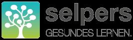 selpers - Mit der Erkrankung am Leben teilnehmen. Was ich für mich tun kann.