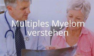 Kurs Multiples Myleom verstehen