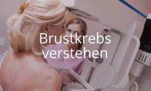 Kurs Brustkrebs verstehen