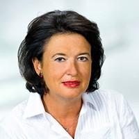 Prof. Dr. Irene Kührer