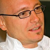 Marc Sattler