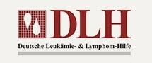 DLH Logo