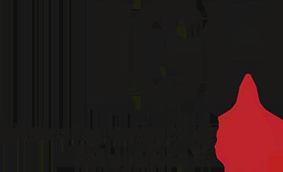 Interessengemeinschaft Hämophiler e. V. Logo