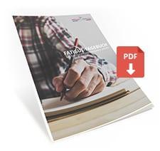 Fatiguetagebuch