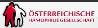 Österreichische Hämophilie Gesellschaft