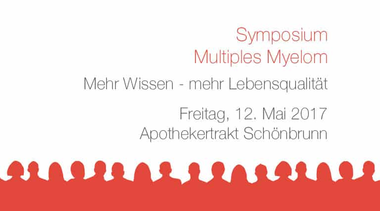 symposium-multiples-myelom-2017-selpers