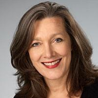 Dr. Sigrid Pilz