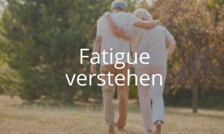 Kurs Fatigue verstehen