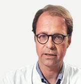 Dr. med. Robert Klamroth