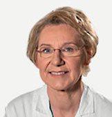 Univ. Prof. Dr. Pabinger-Fasching