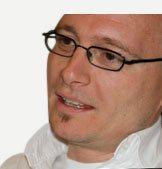 Marc Sattler, Psychotherapeut