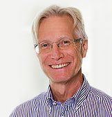 Univ.-Prof. Dr. Ulrich Jäger