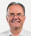 Univ.-Prof. Dr. Reinthaller