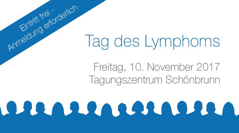 Tag-des-Lymphoms