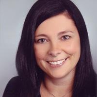 Prof. Dr. Tanja Zimmermann