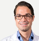 OA Doz. Dr. Johannes Grisar