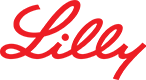 Logo Eli Lilly