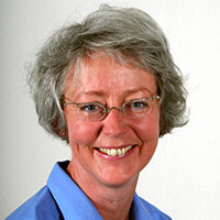 Dipl. Psych. Sylvia Broeckmann