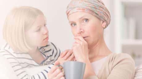 Eltern_Kinder_Krebs