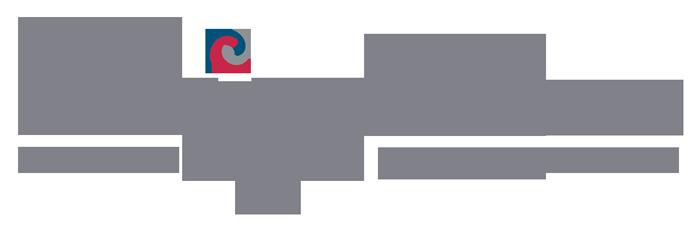 Logo Ruhig Atmen