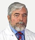 Prim. Dr. Gert Wurzinger