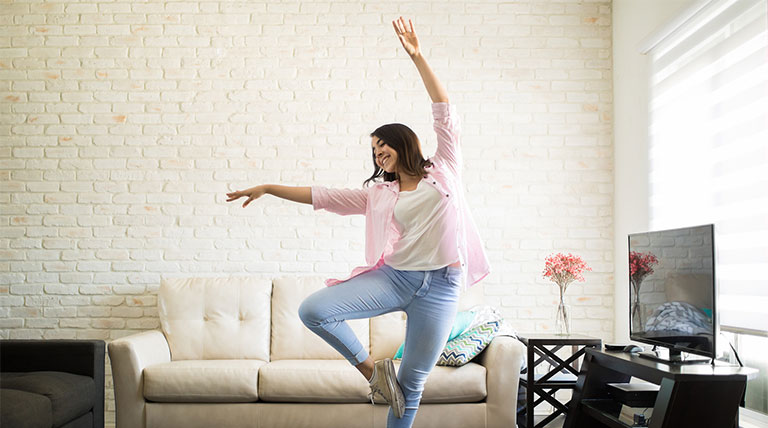 Tanztherapie_bei_Krebs