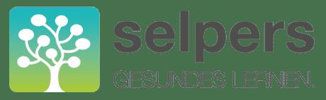 Selpers Logo