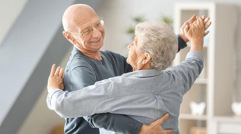 Tanzen-im-Alter