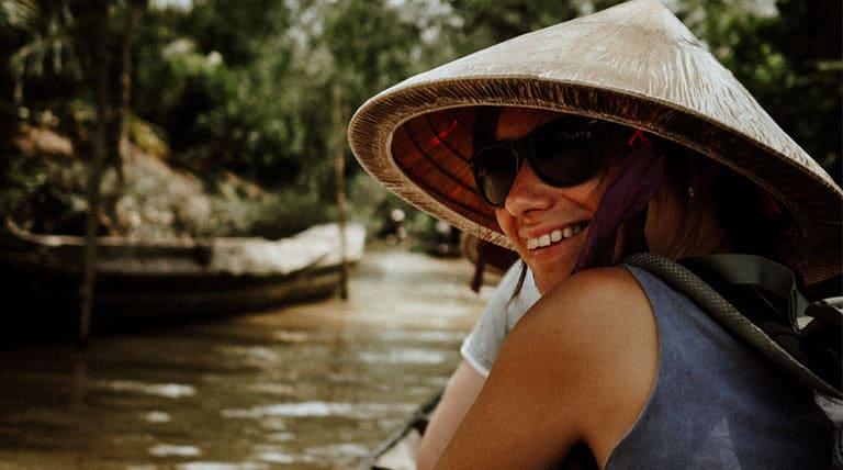 Weltreise-mit-Rheuma