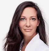 Dr.in med. Katja Schindler