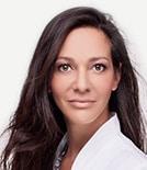 Dr.<sup>in</sup> Katja Schindler