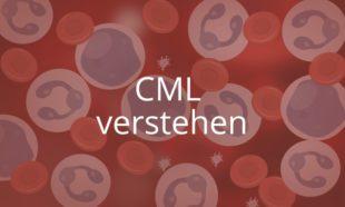 Online-Kurs CML verstehen