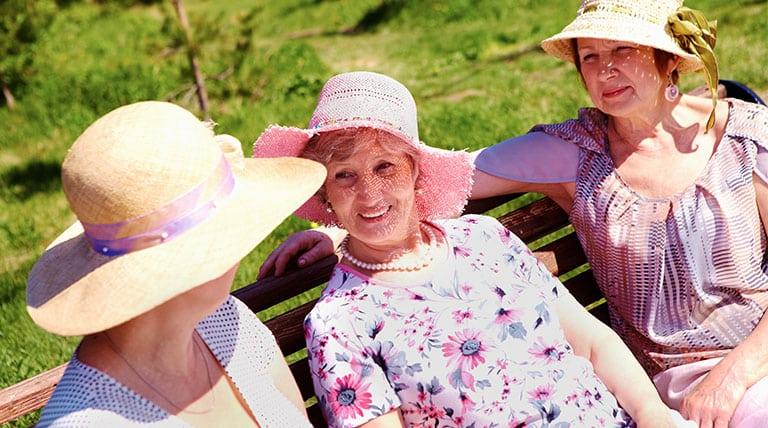 Warum-Freunde-wichtig-sind-chronscihe-Krankheiten-Krebs