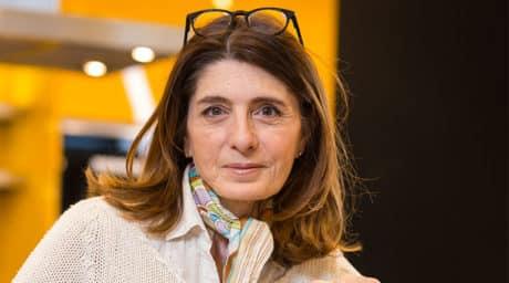 Claudia-Braunstein-Dysphagie-Schluckstörung