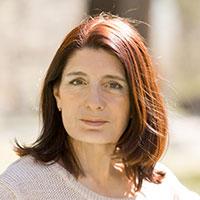 Claudia-Braunstein-Portrait