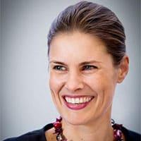 Dr-Marisa-Mühlböck-Discovering-Hands