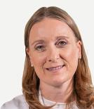 OÄ Dr. Sonja Burgstaller
