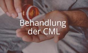 Online-Kurs Behandlung der CML