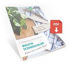 Bauchschmeichler Rezepte
