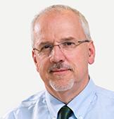 Prim. Dr. Peter H. Heininger