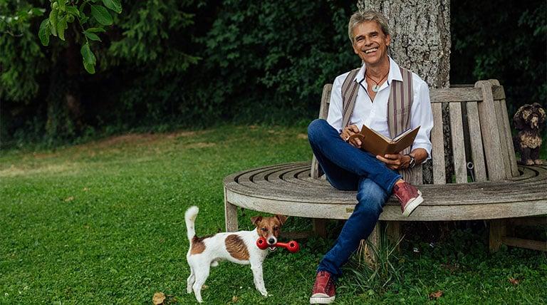 Thomas-Brezina-Interview-selpers-Tu-es-einfach-Lebensqualität