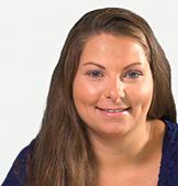 Ergotherapeutin Cornelia Kolar