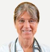 Univ. Prof. Dr. Irene Lang