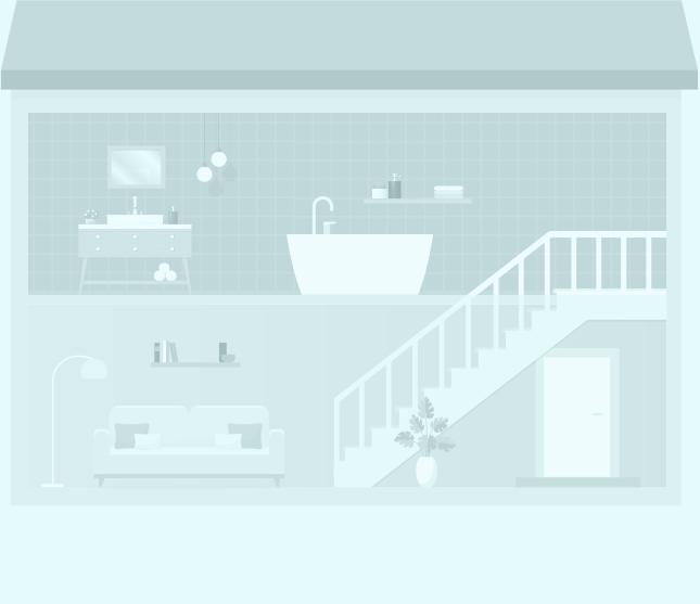 Wohnraum Analyse