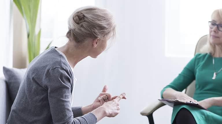 Psychoonkologie-Deutschland-Österreich-Schweiz-Krebs