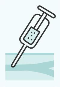 Verabreichungsform Intravenös (i.v.)