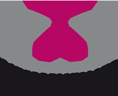 Österreichische Rheumalige Logo