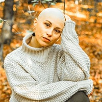 Alisa-Hagemann-Buchempfehlung-Brustkrebs-selpers