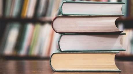 Buchempfehlungen-Krebs-Brustkrebs-Bloggerinnen-Deutschland