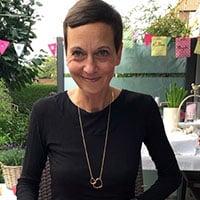 Jana-Momeni-Buchempfehlung-selpers-Blog-Instagram